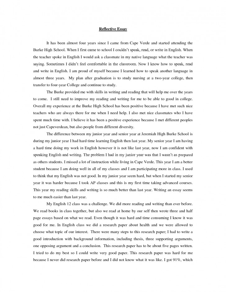 015 Maxresdefault Essay Example How To Write ~ Thatsnotus