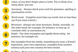 Top Tips For Ielts Academic Book