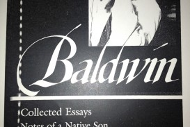 001 Img 4408w1400h9999 James Baldwin Collected Essays Essay Wondrous Table Of Contents Ebook Google Books