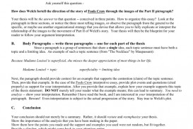 001 Interpretive Essay Example 008042384 1 Outstanding Sample Thesis Statement Writing Prompts