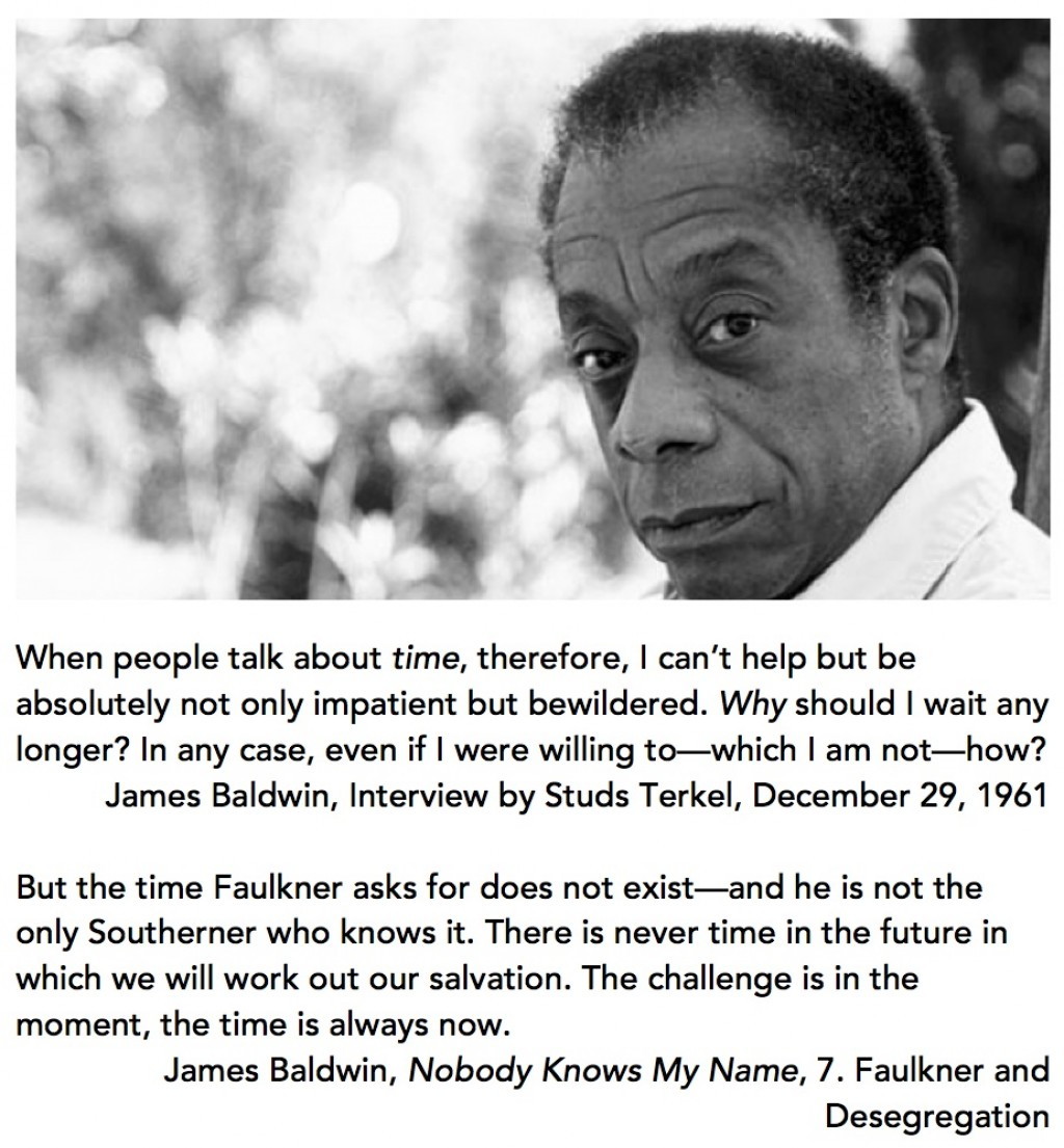 001 James Baldwin Essays Essay Example The Time Is Always Singular Notes Of A Native Son Collected Pdf Analysis Large