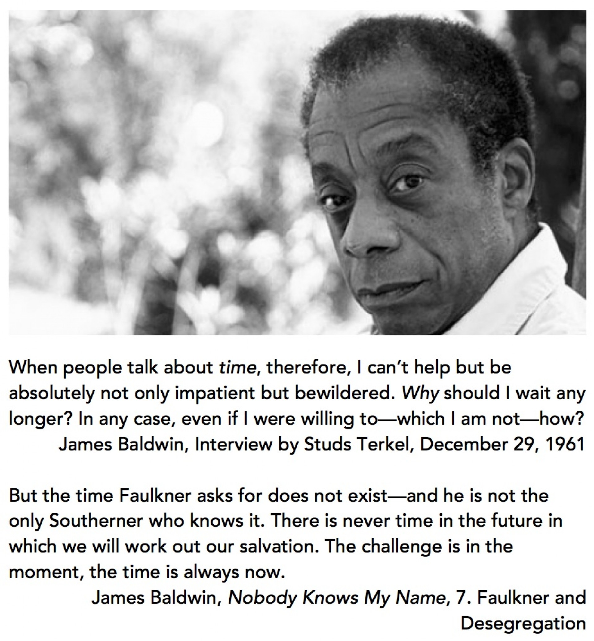 001 James Baldwin Essays Essay Example The Time Is Always Singular Notes Of A Native Son Collected Pdf Analysis 1920