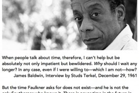 001 James Baldwin Essays Essay Example The Time Is Always Singular Notes Of A Native Son Collected Pdf Analysis