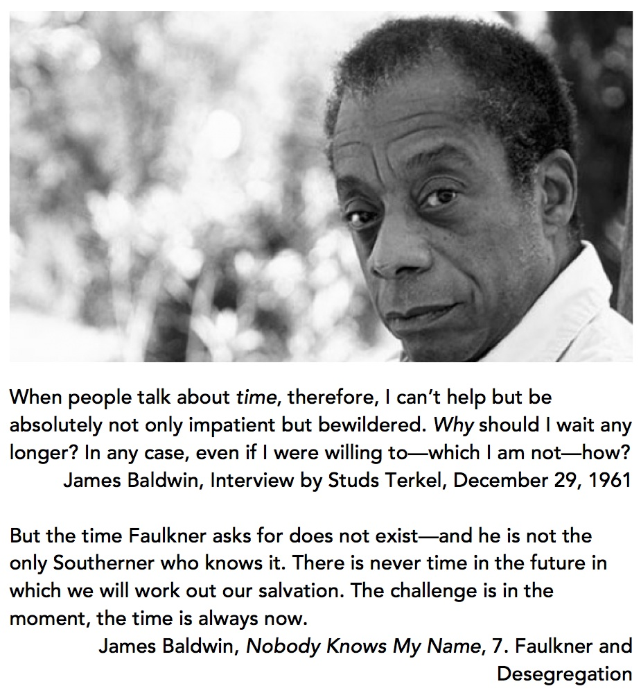 001 James Baldwin Essays Essay Example The Time Is Always Singular Notes Of A Native Son Collected Pdf Analysis Full