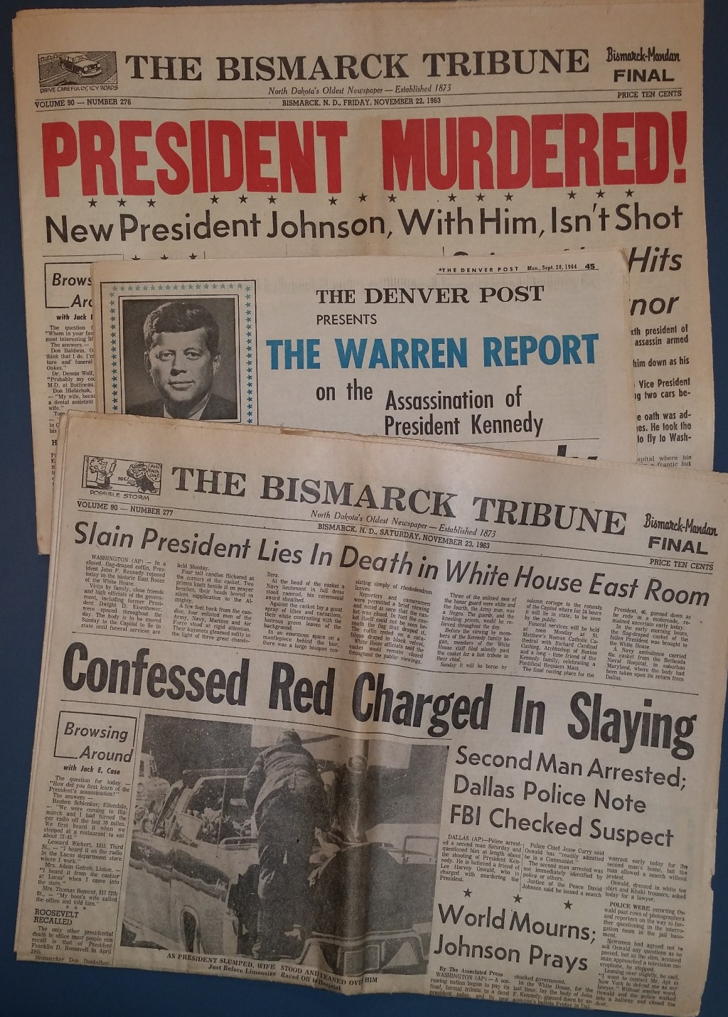 001 Jfk Essay Contest An About John Kennedy Assassination On The Of Impressive Winners Requirements Large