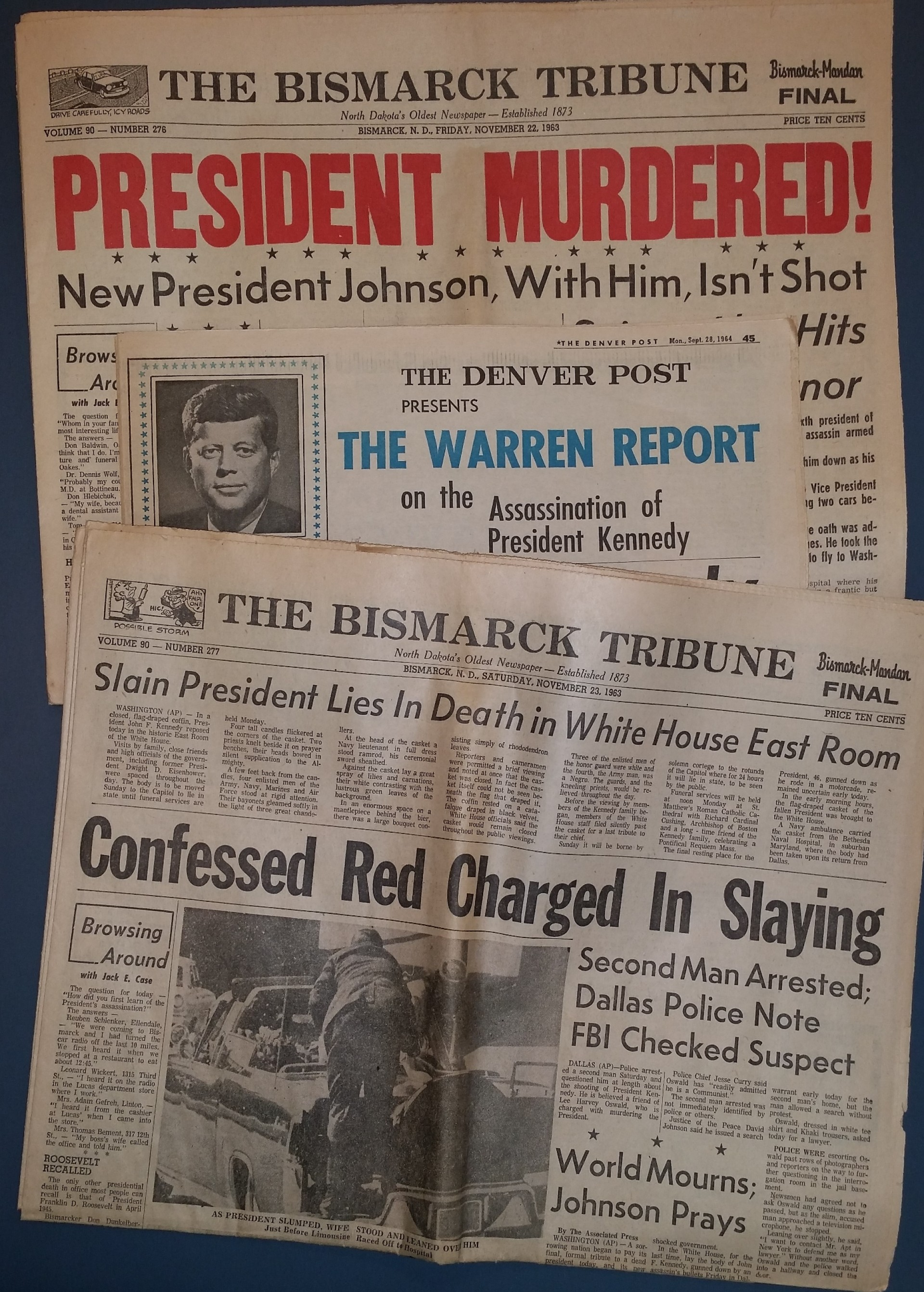 001 Jfk Essay Contest An About John Kennedy Assassination On The Of Impressive Winners Requirements 1920