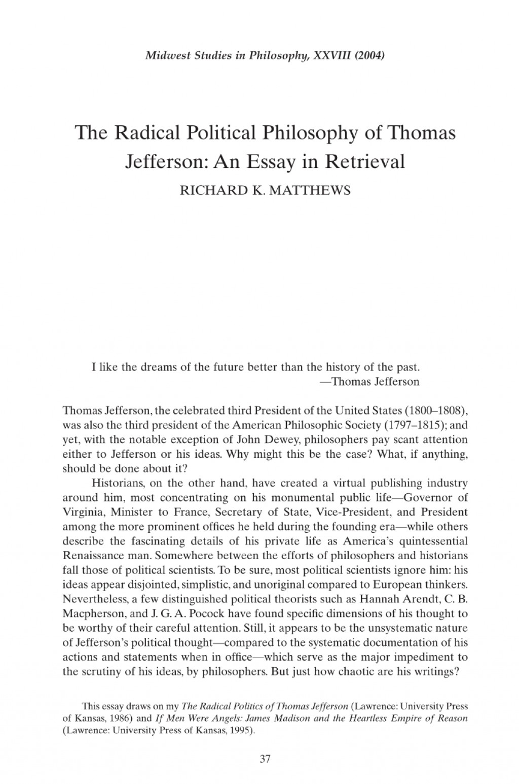 001 Largepreview Essay Example Thomas Magnificent Jefferson Questions High School Sample Large