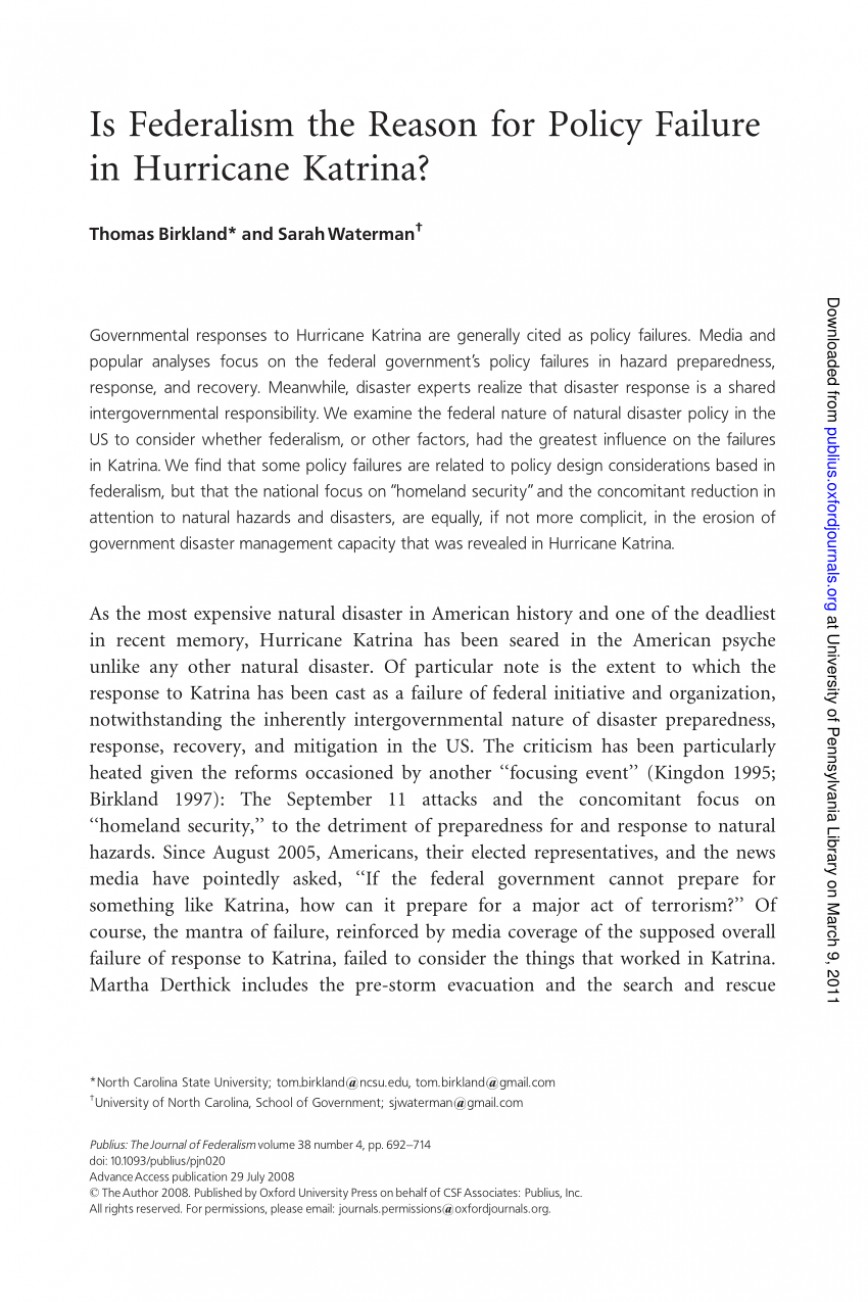 001 Largepreview Federalism Essay Best Upsc Philippines
