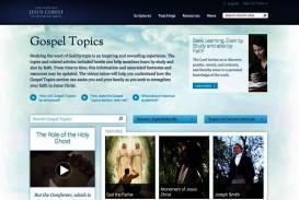 001 Lds Essays Essay Unbelievable Seer Stone Mother In Heaven Joseph Smith