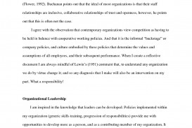001 Leadership Essays Ideas About Of Skills Writers Online Eyeglas Unique Essay Examples Personal Philosophy Paper Mba College