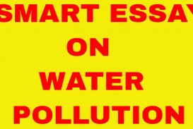 001 Maxresdefault Water Pollution Essay Incredible In Hindi Pdf Download Odia Kannada