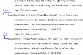 001 Mla Essay Citation Samplewrkctd Jpg Fantastic Cite Within Book Format In Example