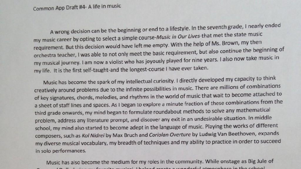 001 Mzbjnwjhyzu5mcmvrjrdbvjja0tbuupyc0gwohzwuldmahvsohrbps8wedk2ojkwm3g2njuvmtywmhg5mdavzmlsdgvyczpmb3jtyxqoanblzyk6cxvhbgl0esg4mckvahr0chm6ly9zmy5hbwf6b25hd3muy29tl3bvbgljew1pyy1pbwfnzxmvodjimgi0zjq4ymq0 Archaicawful College Essay Examples Ivy League Admission Large