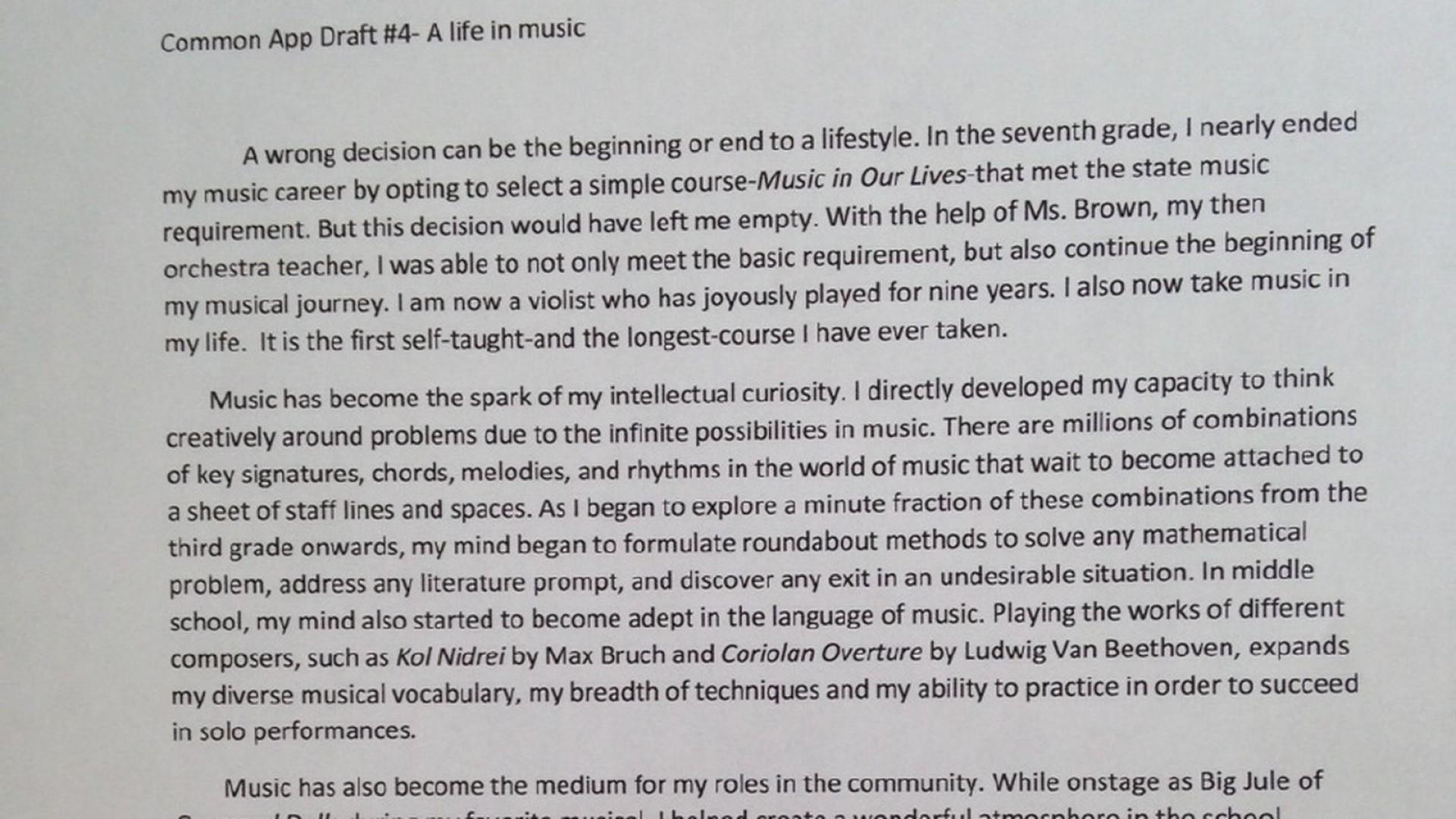 001 Mzbjnwjhyzu5mcmvrjrdbvjja0tbuupyc0gwohzwuldmahvsohrbps8wedk2ojkwm3g2njuvmtywmhg5mdavzmlsdgvyczpmb3jtyxqoanblzyk6cxvhbgl0esg4mckvahr0chm6ly9zmy5hbwf6b25hd3muy29tl3bvbgljew1pyy1pbwfnzxmvodjimgi0zjq4ymq0 Archaicawful College Essay Examples Ivy League Admission 1920