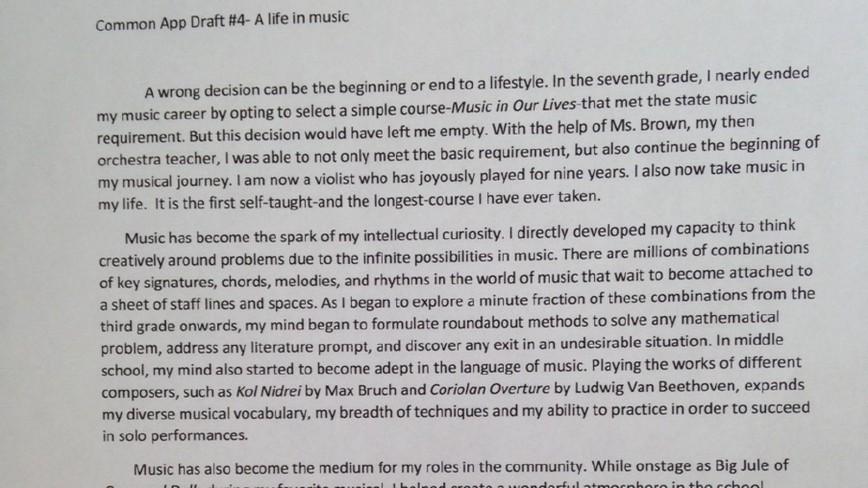 001 Mzbjnwjhyzu5mcmvrjrdbvjja0tbuupyc0gwohzwuldmahvsohrbps8wedk2ojkwm3g2njuvmtywmhg5mdavzmlsdgvyczpmb3jtyxqoanblzyk6cxvhbgl0esg4mckvahr0chm6ly9zmy5hbwf6b25hd3muy29tl3bvbgljew1pyy1pbwfnzxmvodjimgi0zjq4ymq0 Archaicawful College Essay Examples Ivy League Admission