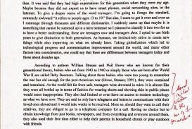 001 Newdoc2 1 Definition Essay Words Frightening Good Example