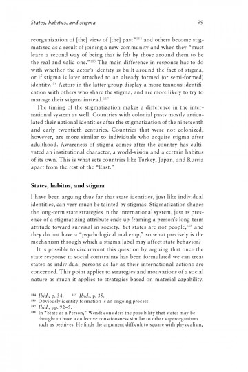 001 Njhs Essay Conclusion Example Sample National Junior Honor Society Topics Za Unique 360