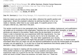 001 Nyu Essay Example Dental School Sample Resume For Application College Funny Letter Permanent Job Critical Thinking Best Awful Word Limit Supplement Stern Prompt
