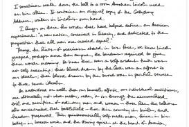 001 Obama Essay Potus Gettysburg Web 2013 Marvelous President Research Paper Barack Pdf Michelle