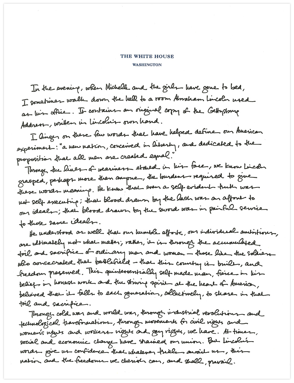 001 Obama Essay Potus Gettysburg Web 2013 Marvelous President Research Paper Barack Pdf Michelle Full