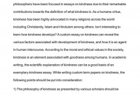 001 P1 Kindness Essay Staggering Writing Prompts First Grade For Class 5 Titles