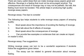 001 P1 Revenge Essay Outstanding Frankenstein Prompt Tragedy Hamlet