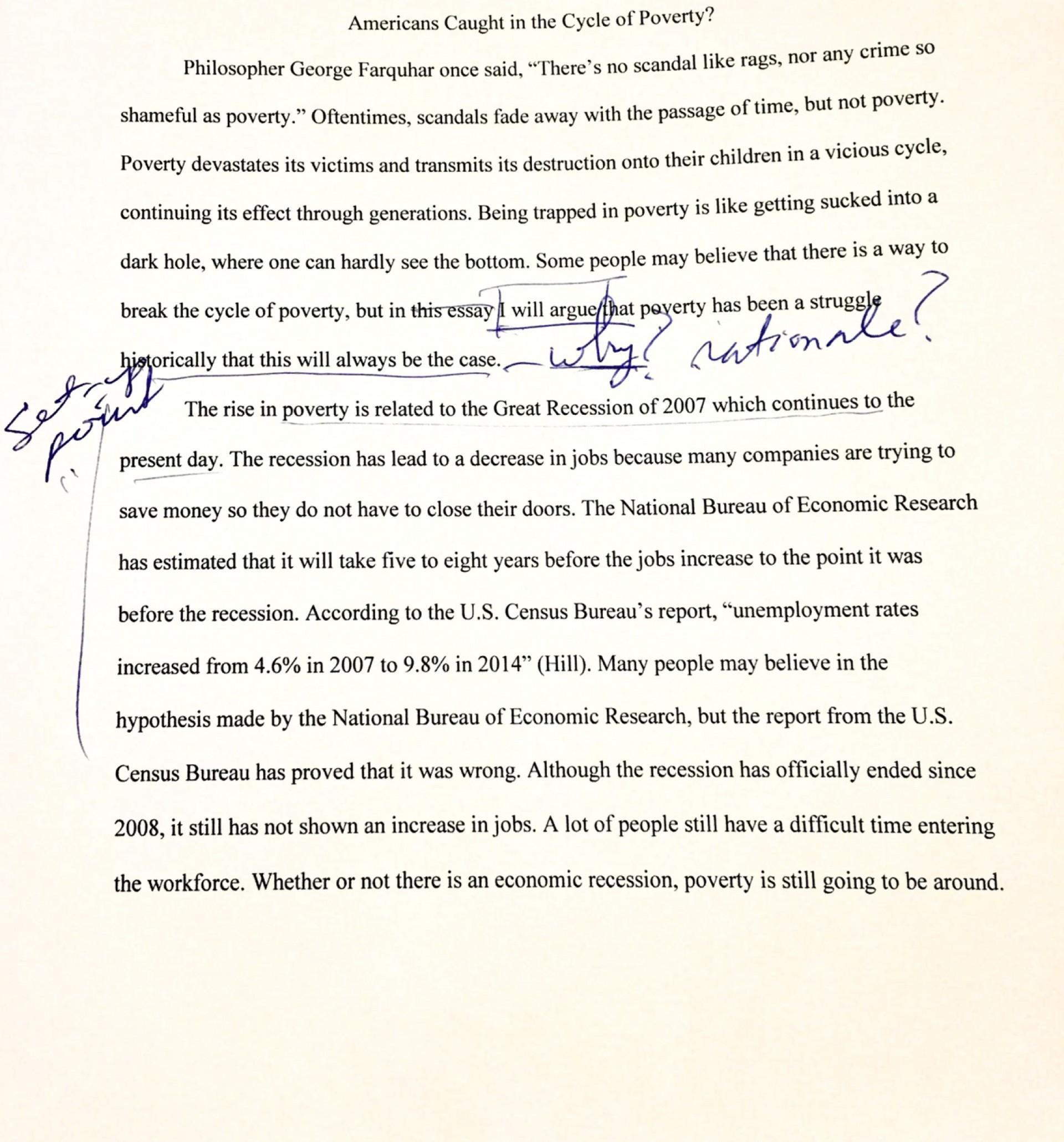 001 Paraphrase Essay Stirring Means On Criticism Paraphrasing Topics 1920