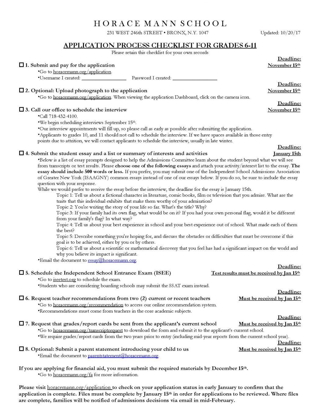 Sewanhaka high school homework help