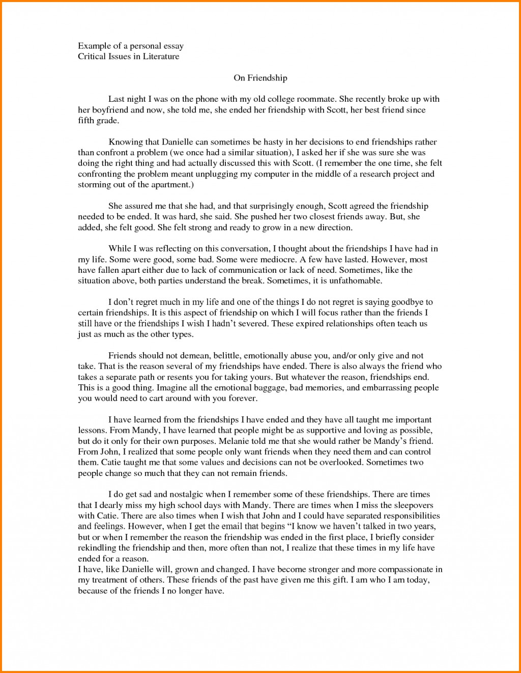 001 Personal Statement Essayspersonaljpg Writing Essays L Submissions Best Essay 2017 Submit To Buzzfeed Salon Large