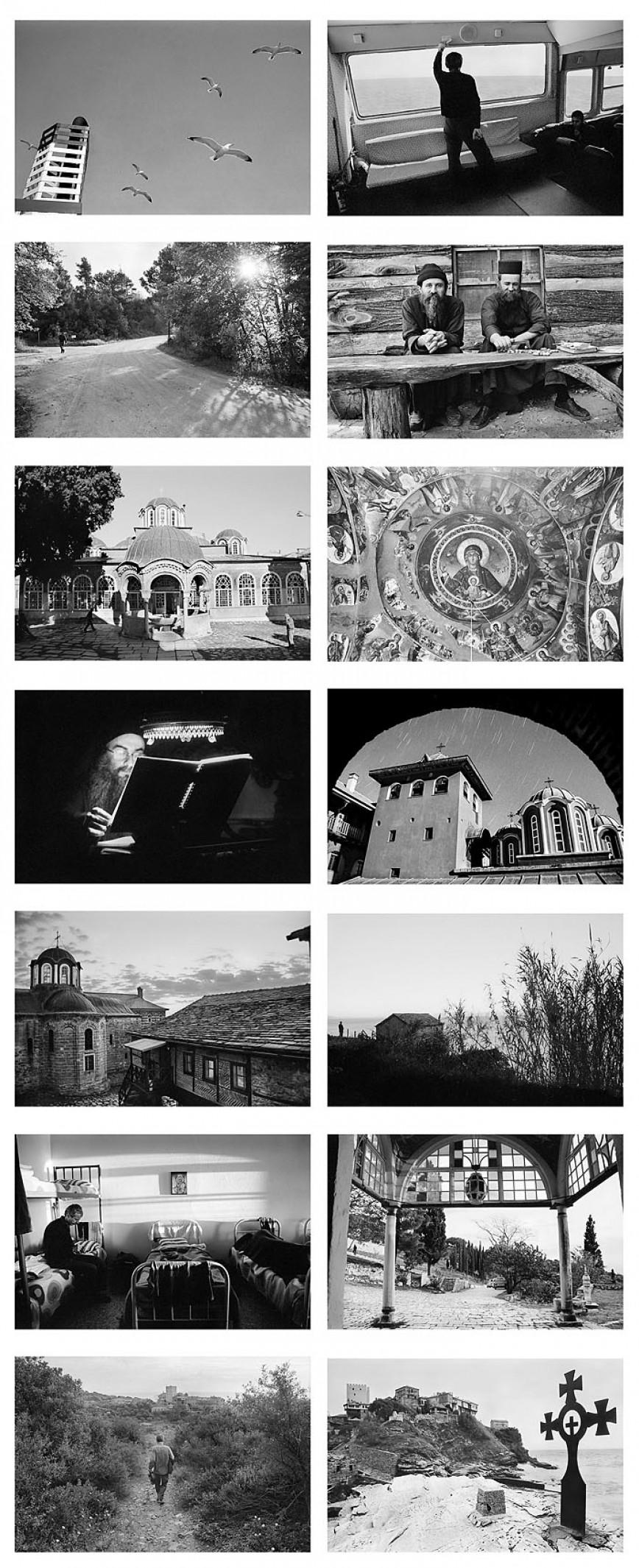 001 Photo Essay Sample Example Marvelous Photographic Ideas Topics
