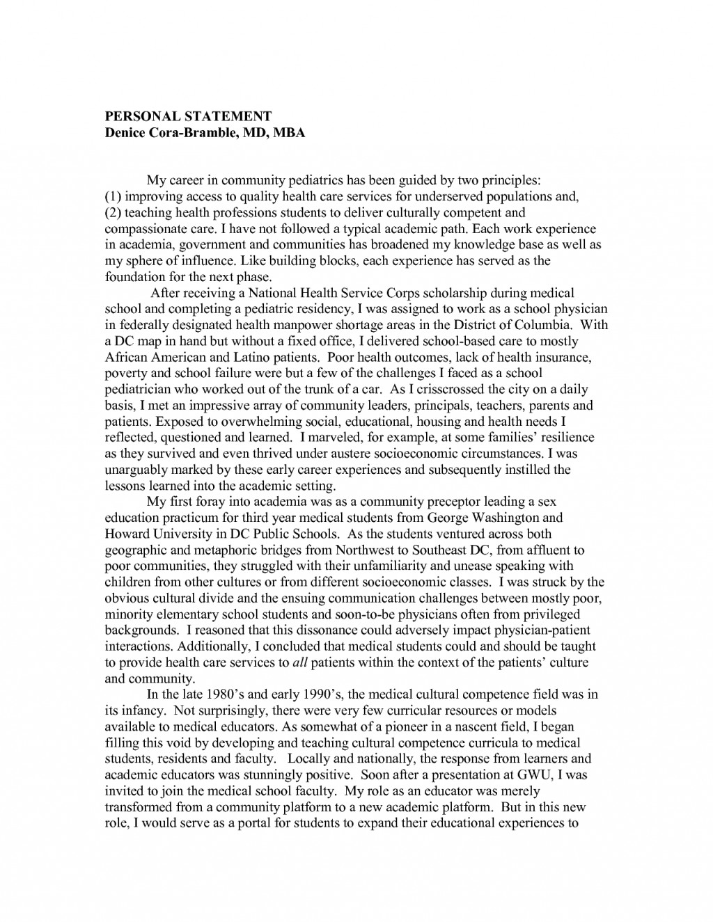 001 Physical Therapy Essay Magnificent Conclusion Question Examples Large