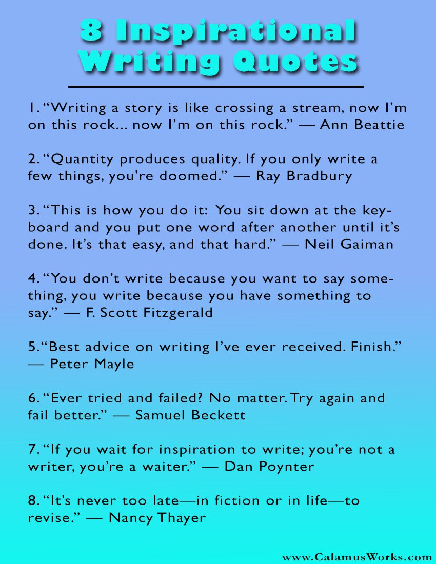 famous quotes for essay writing