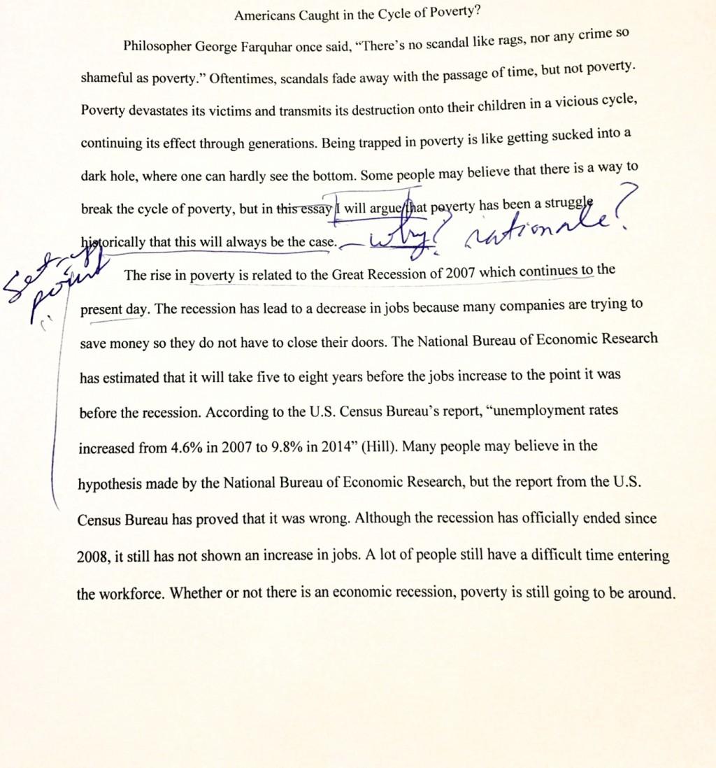 001 Rewrite Essay Best Software Article Freelance Large