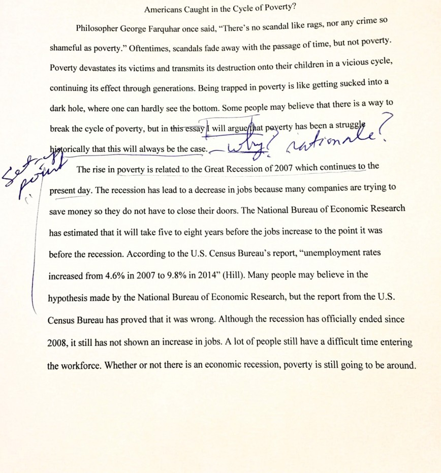 001 Rewrite Essay Best Online Article Free App