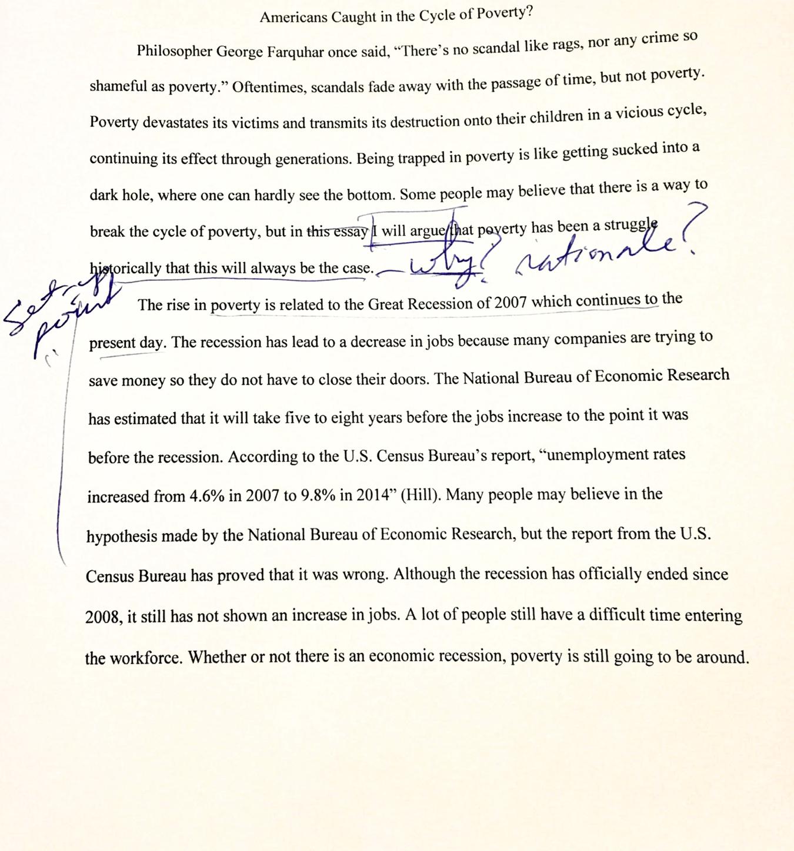 001 Rewrite Essay Best Software Article Freelance Full