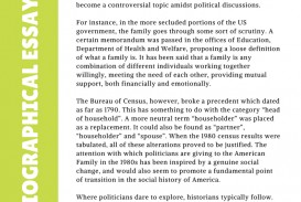 001 Sample Of Historiographical Essay Phenomenal Historiography On Slavery Topics