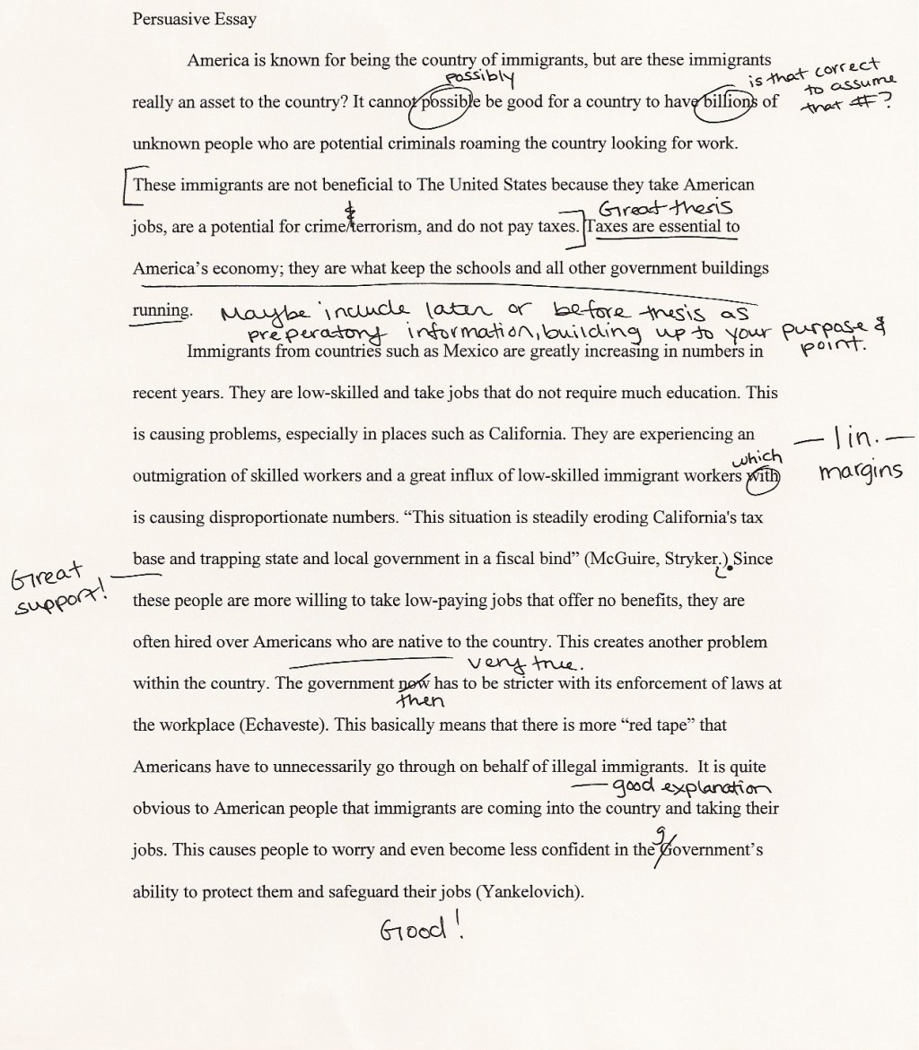 001 School Should Start Later Persuasive Essay Why Excellent Reasons In The Morning Large