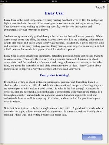 001 Screen1024x1024 Video Game Argumentative Essay Fascinating Violence Outline Games Cause 360