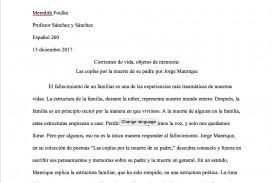 001 Screenshot Essay Example En Fearsome Espanol Que Significa La Palabra Español Prompt Persuasive