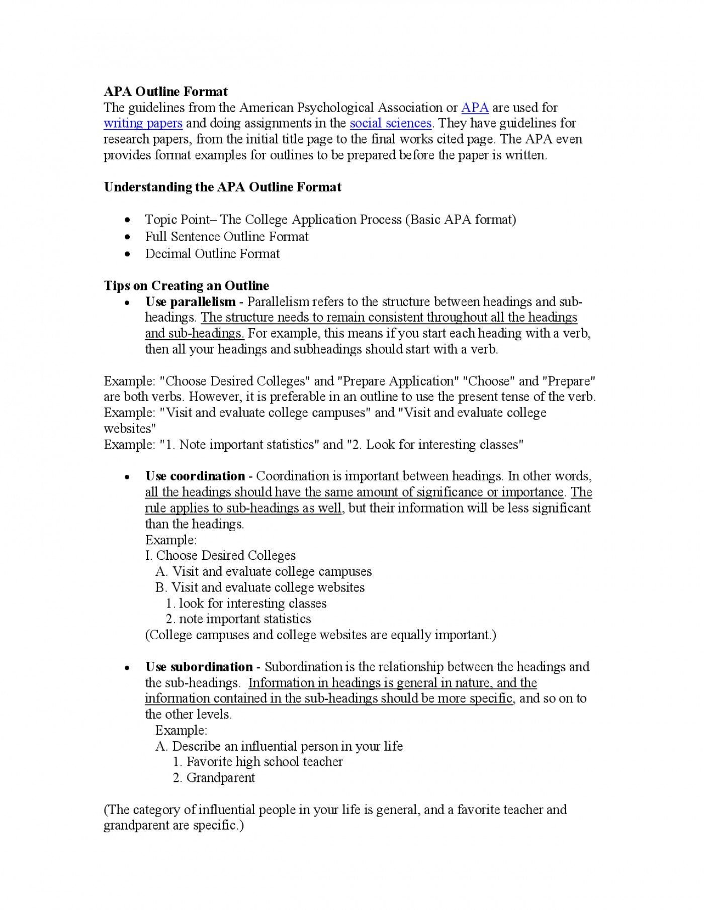 010 Social Problems Essay Example Resume Cv Cover Letter