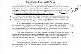 001 Social Media Example Essay In Pakistan Advantages Disadvantages Sosial Literacy Influence About Introduction And Networking Coverage Society Rules The World Freeentative Bias Amazing Argumentative Pdf Marketing