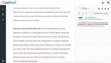 001 Sr1 Essay Checker Free Online Amazing Sentence Grammar Plagiarism Document 360