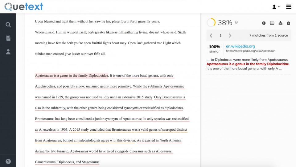 001 Sr1 Essay Checker Free Online Amazing Sentence Grammar Plagiarism Document 960