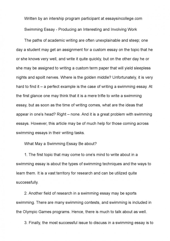 Persuasive speech essays abortion