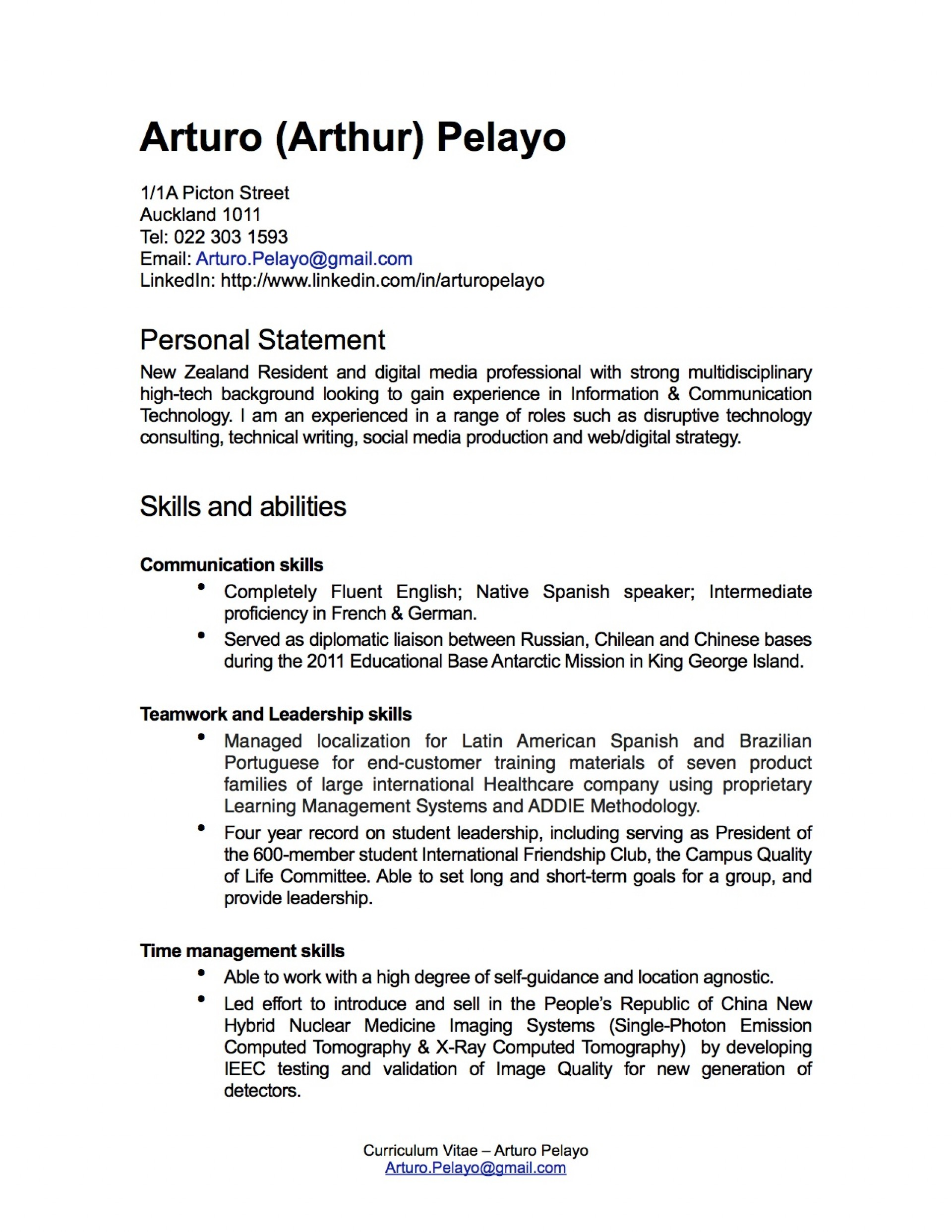 001 Teamwork Essays Term Paper On Self Reflective Reading And Writing Pekayo Resume Nz Functional May2 Critical Fearsome Essay Conclusion Questions Medical School 1920