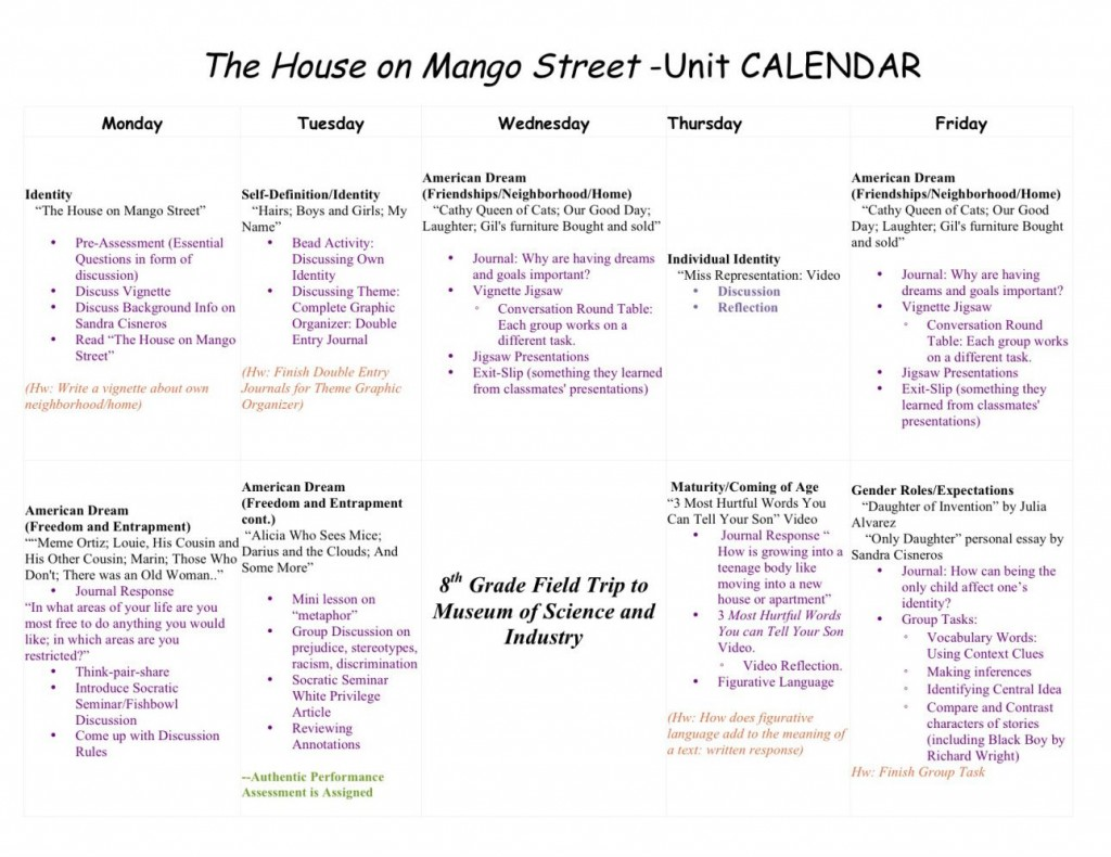 001 The House On Mango Street Essay Unforgettable Topics Prompts Large