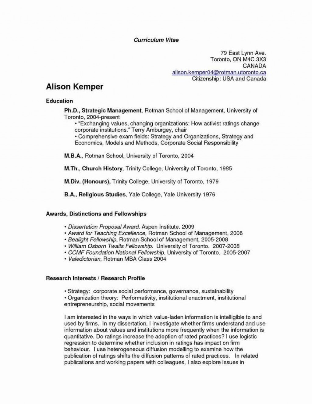 001 The New American Dreamers Ruth Sidel Essay Free Resume Template Singapore Download Awesome Gallery Of Format Germany German Amazing Large