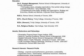 001 The New American Dreamers Ruth Sidel Essay Free Resume Template Singapore Download Awesome Gallery Of Format Germany German Amazing