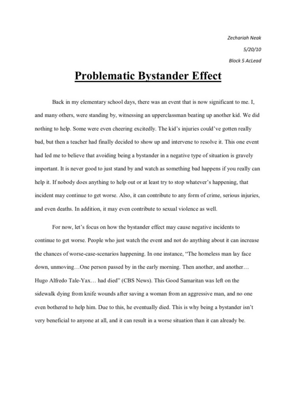 001 The Wife Beater Essay 2798300303 On Beating Stunning Summary Analysis Large