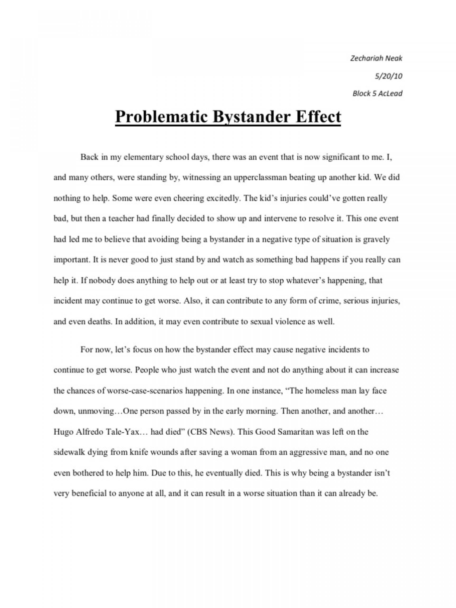 001 The Wife Beater Essay 2798300303 On Beating Stunning Summary Analysis 1920